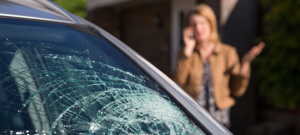 top-questions-we-get-asked-mobile-windshield-replacement-calgary-alberta