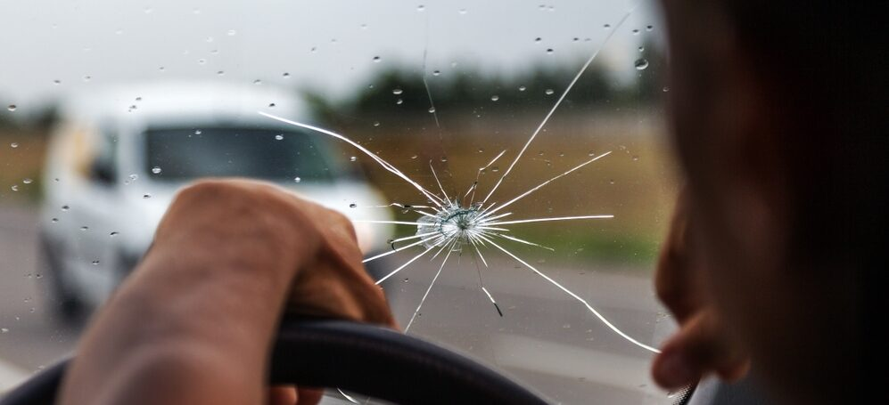 mobile-windshield-replacement-benefits-of-mobile-windshield-replacement